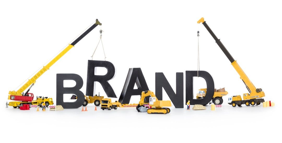 uilding a brand through good brand planning