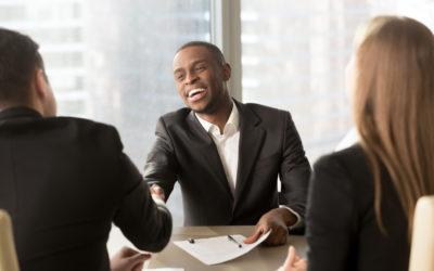Rejuvenate to captivate: Modernize to recruit and retain top talent